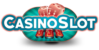 Νόμιμα Online Καζίνο στην Ελλάδα